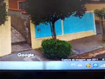 Casas Vila Yamada R$ 650,00