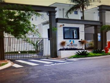Apartamentos em Condomínio Jardim Universal R$ 720,00