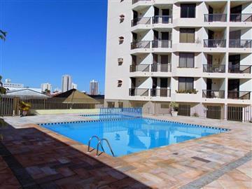 Apartamentos Araraquara/SP