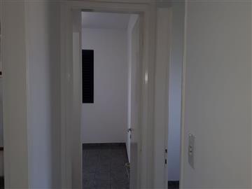 Apartamentos em Condomínio Vila Melhado R$ 1.100,00