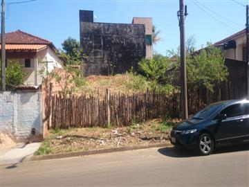 Terrenos Ribeirão Bonito
