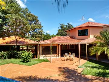Chácaras Parque Laranjeiras R$ 1.200.000,00