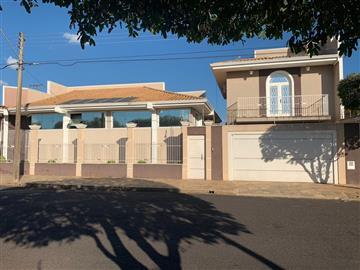 Casas Comerciais Vila Harmonia R$ 1.250.000,00