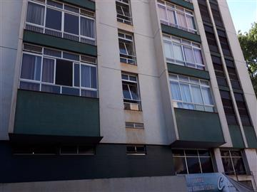 Apartamentos Centro R$ 1.000,00