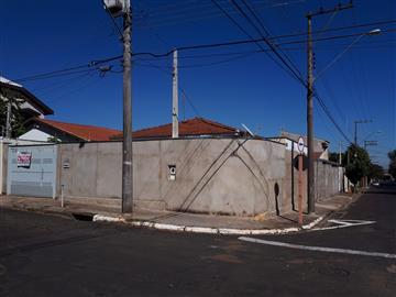 Casas Vila Nossa Senhora do Carmo R$ 345.000,00