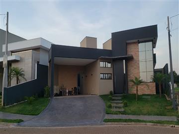Casas em Condomínio Condomínio Buona Vita R$ 899.000,00