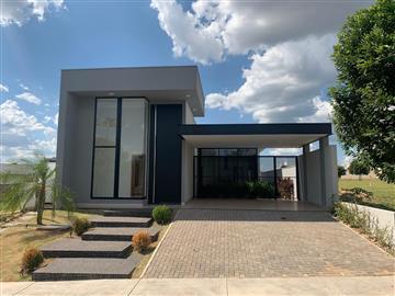Casas em Condomínio Condominio portal dos tipoanas R$ 875.000,00