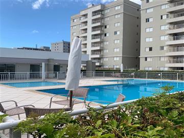 Apartamentos Jardim Imperador R$ 1.100,00