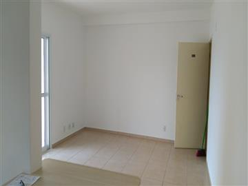 Apartamentos em Condomínio Jardim dos Manacás R$ 1.150,00