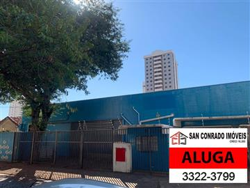 Barracões Centro R$ 14.000,00