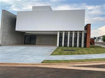 Casas em Condomínio Residencial Village Damha R$ 1.180.000,00