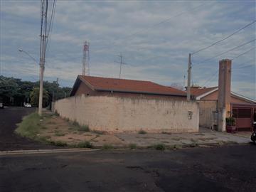 Casas Jardim Tabapuã Vila Xavier R$ 1.100,00