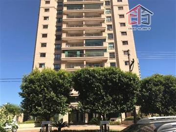 Apartamentos Centro R$ 1.100.000,00