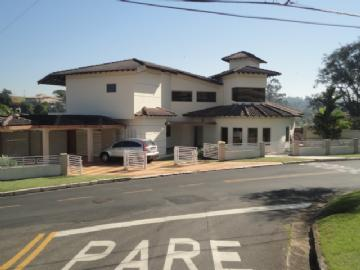 Casas Vinhedo/SP