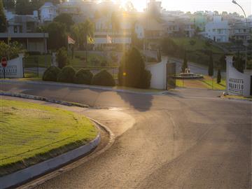 Casas em Condomínio Itatiba R$ 5.500.000,00