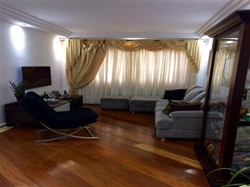 Casas Vila Santa Catarina R$800.000,00