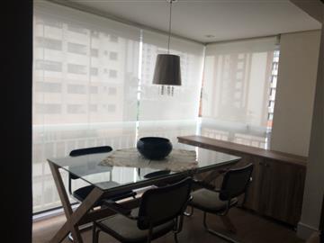 Apartamentos Chácara Klabin R$685.000,00