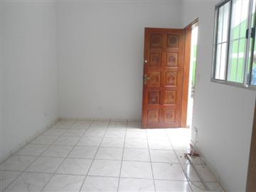 Casas Jabaquara R$950,00