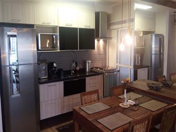 Apartamentos Conceição R$530.000,00