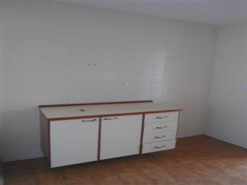 Apartamentos Jabaquara R$1.400,00