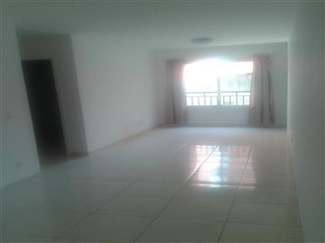 Apartamentos Jabaquara R$1.200,00