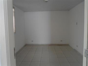 Casas Jabaquara R$780,00