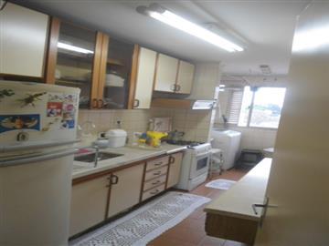 Apartamentos Jabaquara R$375.000,00