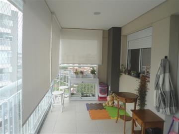 Apartamentos Conceição R$2.300,00
