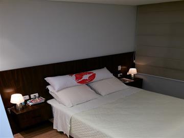 Apartamentos Conceição R$650.000,00