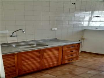 Apartamentos Jardim Celeste R$750,00