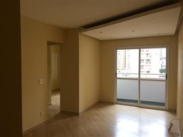 Apartamentos São Paulo