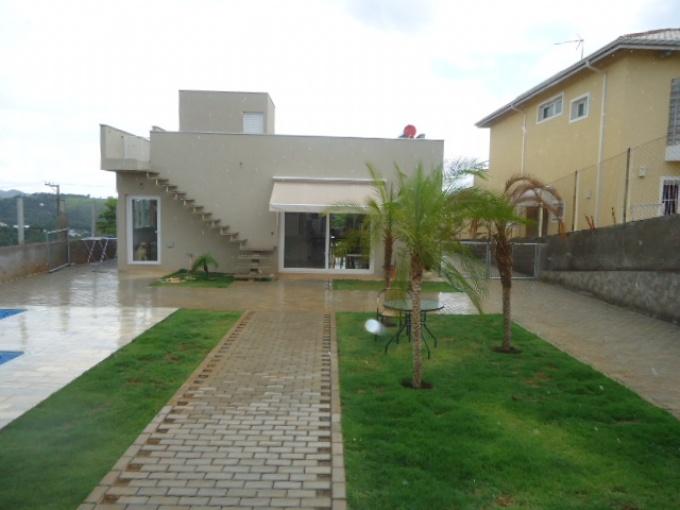 Imobiliárias em Bragança Paulista-SP