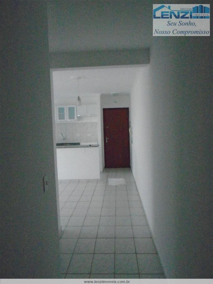 Apartamentos em Bragança Paulista no bairro Colinas da Mantiqueira
