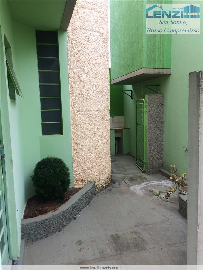 Apartamentos em Bragança Paulista no bairro Jardim do Sul