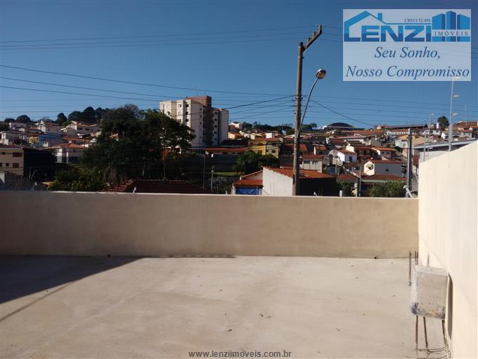 Casas em Bragança Paulista no bairro Vila Aparecida