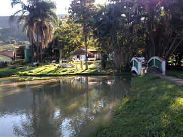 Chácaras no bairro Guaripocaba na cidade de Bragança Paulista