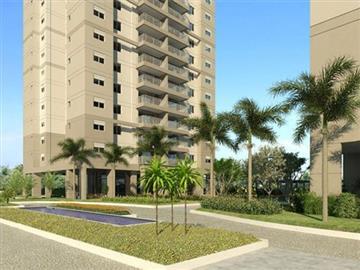 Apartamentos no bairro Barra Funda na cidade de São Paulo