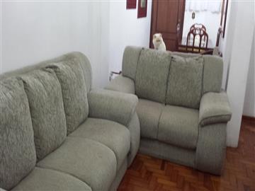 Apartamentos no bairro Não Especificado na cidade de Santos