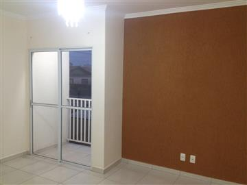 Apartamentos  Bragança Paulista R$885,00