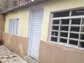Casas  Bragança Paulista R$550,00