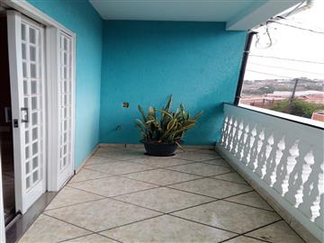 Casas  Bragança Paulista R$1.300,00