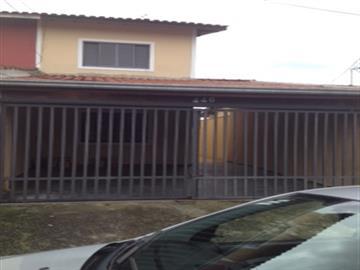 Casas  Bragança Paulista R$1.100,00
