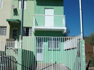 Casas  Bragança Paulista R$850,00