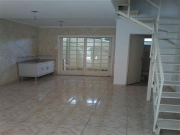 Casas  Bragança Paulista R$1.000,00