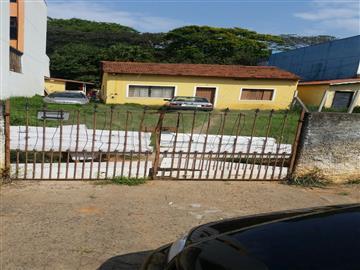Terrenos Comerciais Bragança Paulista