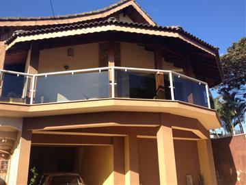 Casas Alto Padrão Bragança Paulista