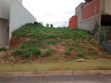 Terrenos  Bragança Paulista R$200.000,00