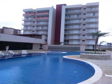 Apartamentos Bragança Paulista