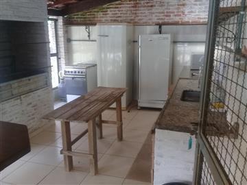 Chácara Alto Padrão  Bragança Paulista R$1.500.000,00
