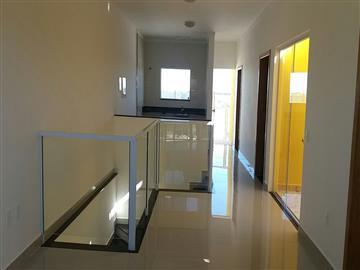 Casas  Bragança Paulista R$450.000,00